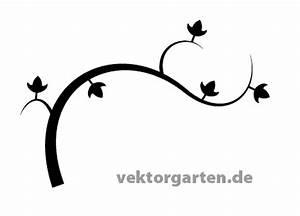 Rahmen Vorlagen Schnörkel : illustrator tipps f r styles und special fx ~ Eleganceandgraceweddings.com Haus und Dekorationen