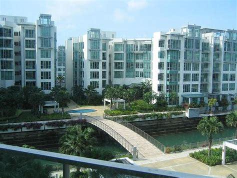 Cool Singapore Property Hub