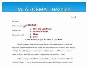 edexcel creative writing mark scheme differentiate creative writing from academic writing creative writing on horror