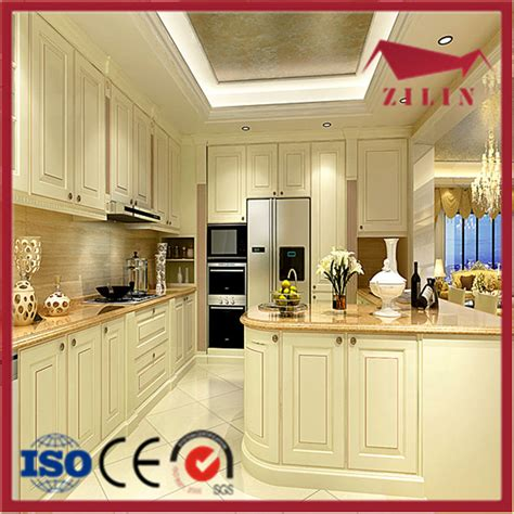 cheapest place to get kitchen cabinets best sale simple design high quality cheap price of solid