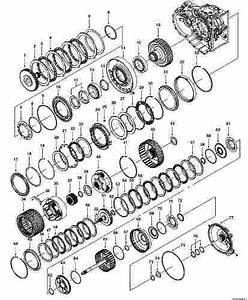 Chevrolet Optra Manual De Distrito Capital