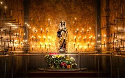 Catholic Wallpapers Catholicism Going Thread Wallpaperplay