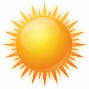 Download Sun Png Image