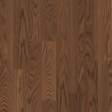 Mohawk Pergo Rustic Saddle Oak Laminate