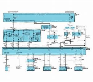 Hyundai Elantra  Schematic Diagrams