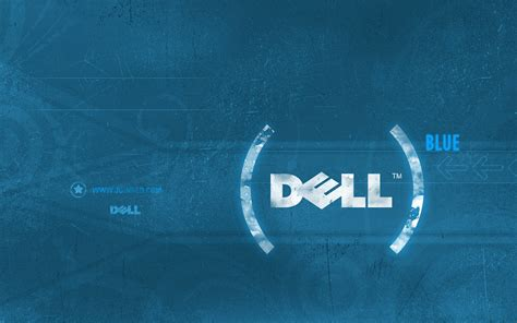 Hd Dell Backgrounds And Dell Wallpaper Images For Windows