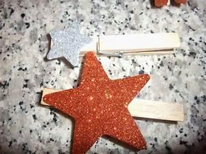 Lavori Con Il Legno Per Natale HW24 » Regardsdefemmes