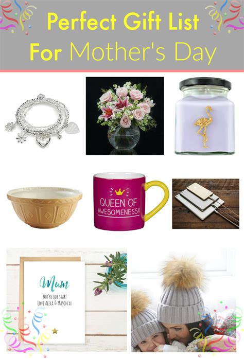 Perfect Gifts For Mother's Day 2016. Sample Cover Letter Word Doc Template. 4 Month Printable Calendar. Retail Sales Associate Resume Objective Template. Internship Resume Example. No Cell Phone Signs To Print Template. Teaching Job Cover Letter Samples Template. Work Out Routines Schedules Template. Mcdonalds Mission Statements