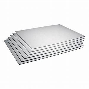 Rollladenkasten Dämmung Bauhaus : climapor d mmplatte xps x 800 x 6 mm bauhaus ~ Lizthompson.info Haus und Dekorationen