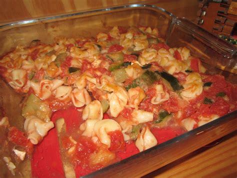 gratin portugais aux courgettes tomates 28 images gratin portugais aux courgettes tomates et