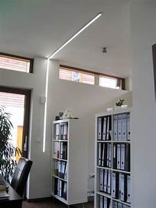 Led Leiste Decke : best k chen led leiste pictures house design ideas ~ Sanjose-hotels-ca.com Haus und Dekorationen