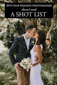 Why you don39t need to give your photographer a wedding for Wedding photographer needed