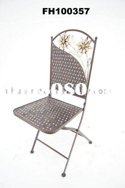 metal antique outdoor floor stand fan  sale price