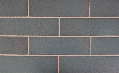 fireclay tile glazed thin brick fireclay tile
