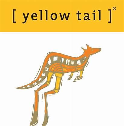 Sangria Tail Yellow Freedom Celebrate Wine Yellowtail