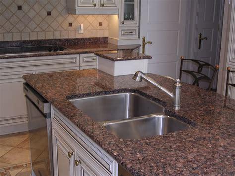 entretien marbre cuisine comptoir de granit chateau marbre granit
