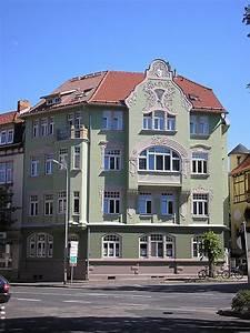 Haustüren Für Alte Häuser : alte h user kidopia das forum f r kinder ~ Michelbontemps.com Haus und Dekorationen