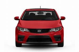 Kia Car Front Png  32702