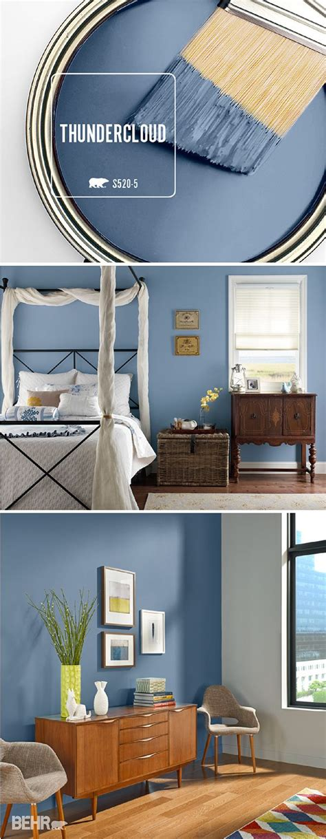 what color should i paint my room interior decorating
