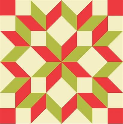 Carpenter Star Patterns Quilt Pattern Quilting Quilts