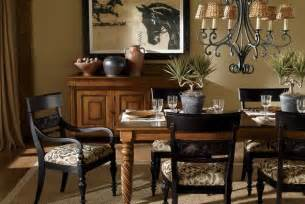 mackenzie dining room ethan allen furniture