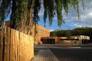 Haus Kaufen Gera : jugendwaldheim gera ernsee in gera bei gruppenunterk nfte ~ Watch28wear.com Haus und Dekorationen