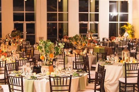 florida wedding  tampa garden club garden club