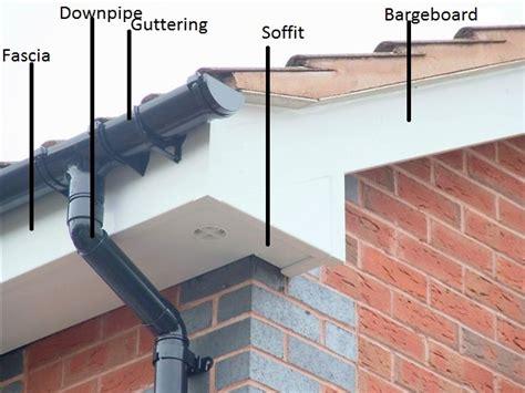 cost  cap  roof fascia boards