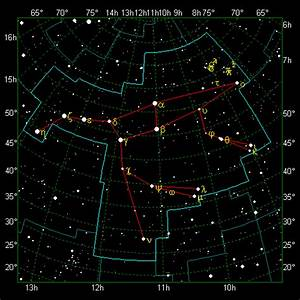 Adoptaconstellation    Ursa Major 2b