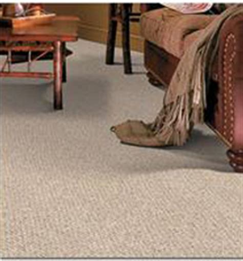wholesale flooring edison wholesale flooring