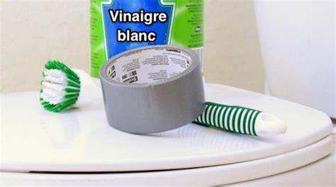 Comment Garder Vos Toilettes Propres Beaucoup Plus Longtemps