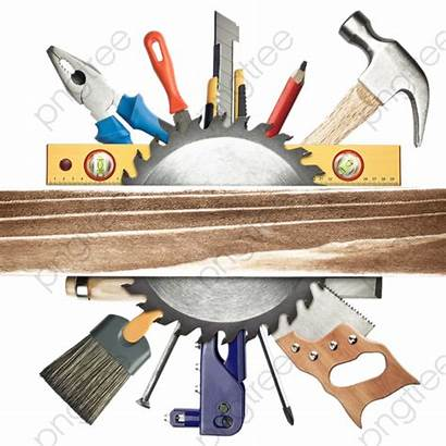 Tools Hardware Maintenance Clipart Commercial Transparent Ruler