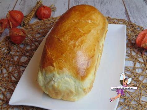 pate a brioche trop molle saucisson brioch 233 yumelise recettes de cuisine