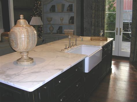 Quartzite Vs Granite Countertops by Quartzite Vs Marble Precision Stoneworks