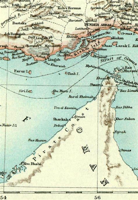 territorial disputes   persian gulf wikipedia