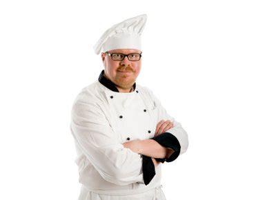 sous chef cuisine yytourism tourism themed technology course page 2