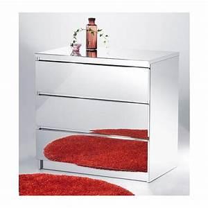 Commode Chez Ikea : du rangement chez ikea paperblog ~ Teatrodelosmanantiales.com Idées de Décoration