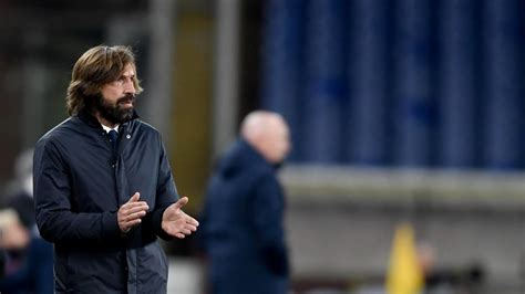 Squad List | Juventus - Fiorentina - Juventus