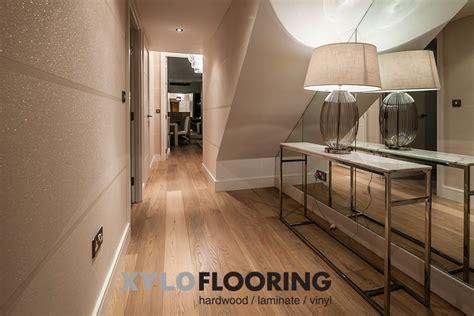 xylo hardwood flooring appeal of oak hardwood flooring xylo flooring london