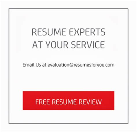 professional resume writing services sydney morning