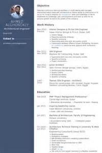 resume template design engineer ensemblier exemple de cv base de donn 233 es des cv de visualcv