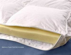 what materials does a comfort layer of a coil mattress With do mattress toppers work