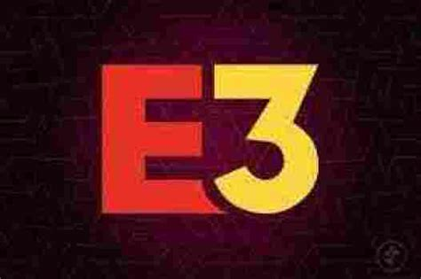 Rumor: Among the E3 rumors about Halo Infinite are better ...