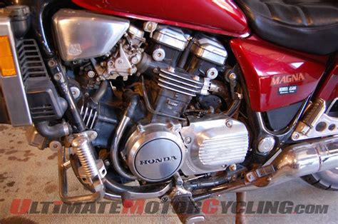 Art Of Motorcycle Maintenance