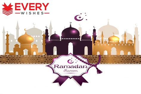 ramadan kareem wishes  messages images