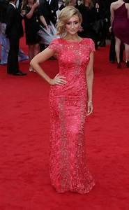 14 Most Stunning Fishtail Dresses - Pretty Designs - us55