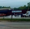 City News & Video | Headshop in Waukesha, Wisconsin