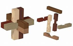 Free Wood Puzzle Plans Jigsaw puzzles-wooden puzzles that