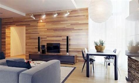 decorate  home  cozy minimalist furniture interior design