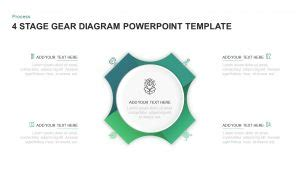 agenda  powerpoint template  keynote slidebazaar